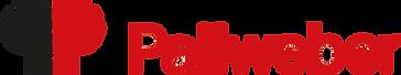 1-Logo-ohne-Text-VEKTOR.png