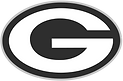 640px-Green_Bay_Packers_logo_edited.png