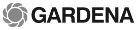 1280px-Gardena_Logo_edited.png