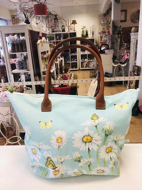 Shopping Bag Margariten