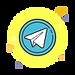 icons8-telegram-app-100.png