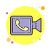 icons8-video-call-100.png