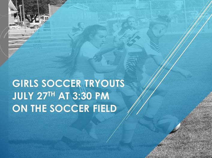 Girls Soccer Tryouts.jpg