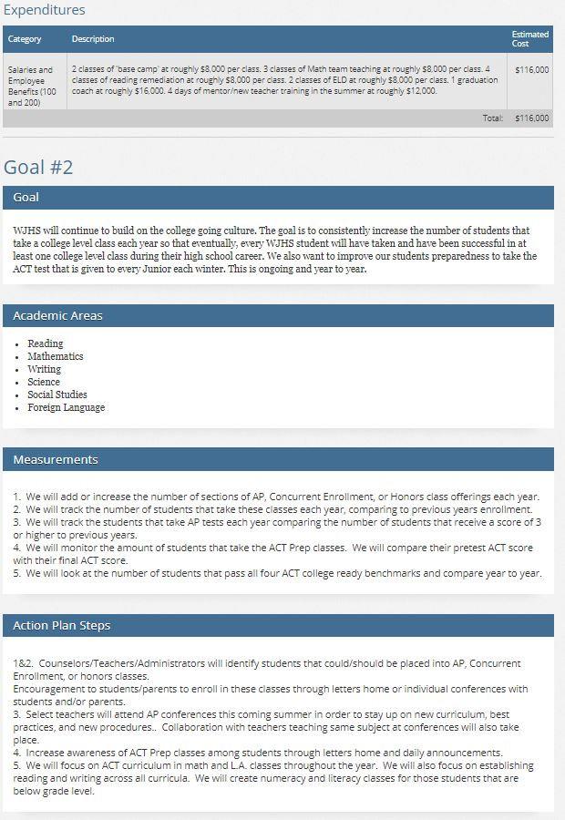 Plan 2020-2021 2.JPG