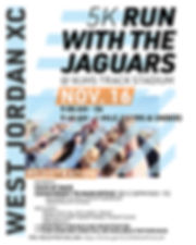 RUN WITH THE JAGS.jpg