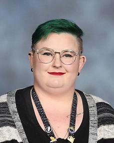 Shianne Ogzewalla