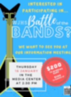 Battle of the Bands info Meeting.JPG