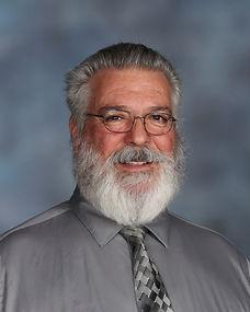 Howard Griffith