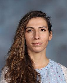 Laura Visaggio