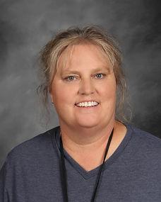 Jannette Larson