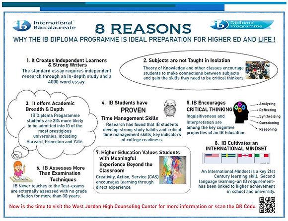 8 REASONS.JPG
