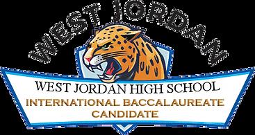Jaguar Banner IB CANDIDATE.png