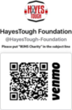 Hayes tough QR Code.jpg