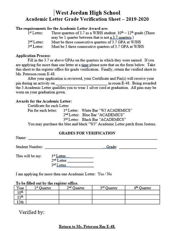 Academic Letter Application.JPG