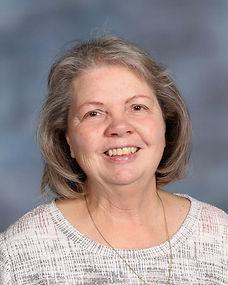 Kathy McConnehey