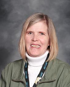 Kristine Price