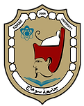 شعار_جامعة_سوهاج.png