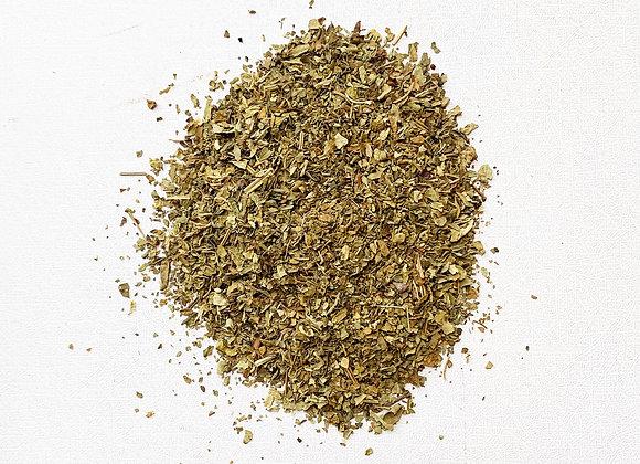 Dried Basil - by NW Bulk