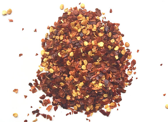 Red Pepper Flakes - by NW Bulk