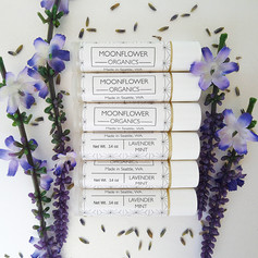 Moonflower Organics