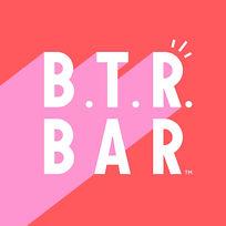 B.T.R. Bar logo.jpg