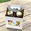 Thumbnail: Real Food Dressing 4 Pack Sampler - Farmhouse Lab
