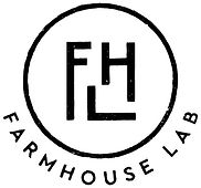 farmhouse_logo_black_print.jpg
