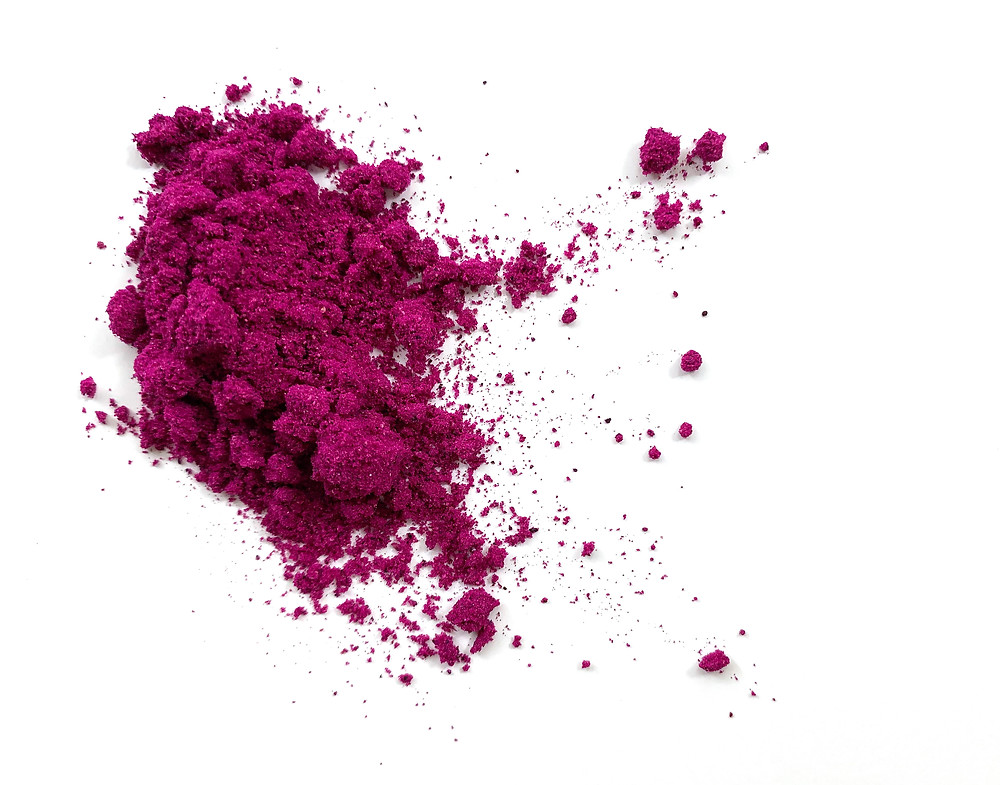 Pink Dragonfruit Powder