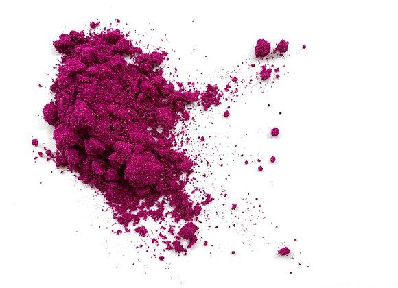 Pink Dragonfruit (Pitaya) Powder - by NW Bulk