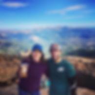 Long's Peak.JPG