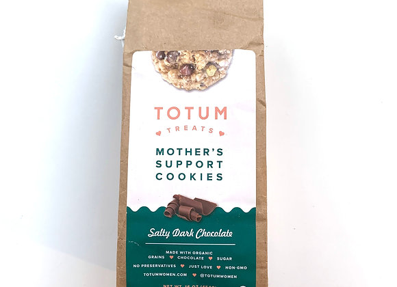 Mother's Support Cookie Mix - by Totum Women