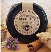 Blue Sage Logo.png