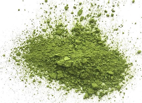 Matcha Green Tea Powder - by NW Bulk