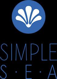 SimpleSeaLogo.jpg