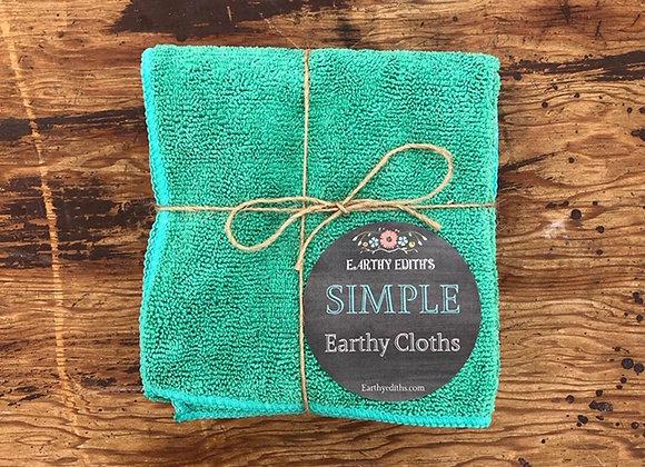 Earthy Cloths - by Earthy Edith's