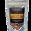 Thumbnail: Chocolate Mocha Granola - by My Favorite Indulgence