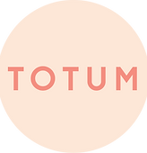 TOTUM_LOGO UPDATED.png