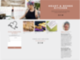 Shop Page Template Photo.png
