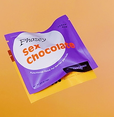 Sex Chocolate 2.png