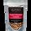 Thumbnail: Maple Cinnamon Nut-Free Granola - by My Favorite Indulgence