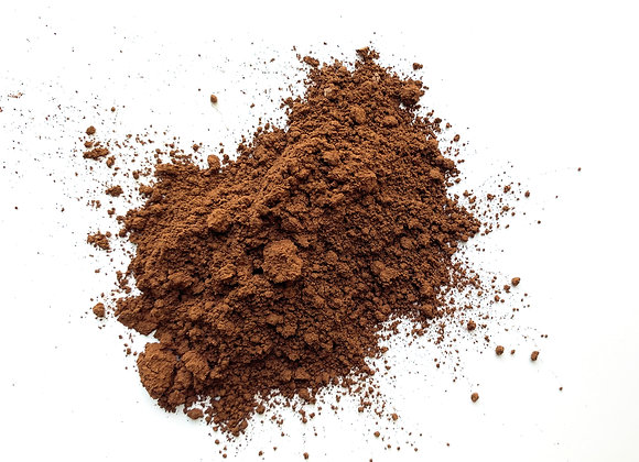 Reishi Mushroom Powder - by NW Bulk