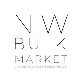 NW Bulk Logo