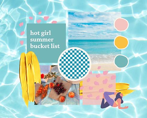 Hot Girl Summer Bucket List.png