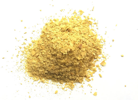 Nutritional Yeast - by NW Bulk
