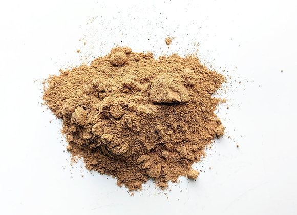 Maca Powder - by NW Bulk