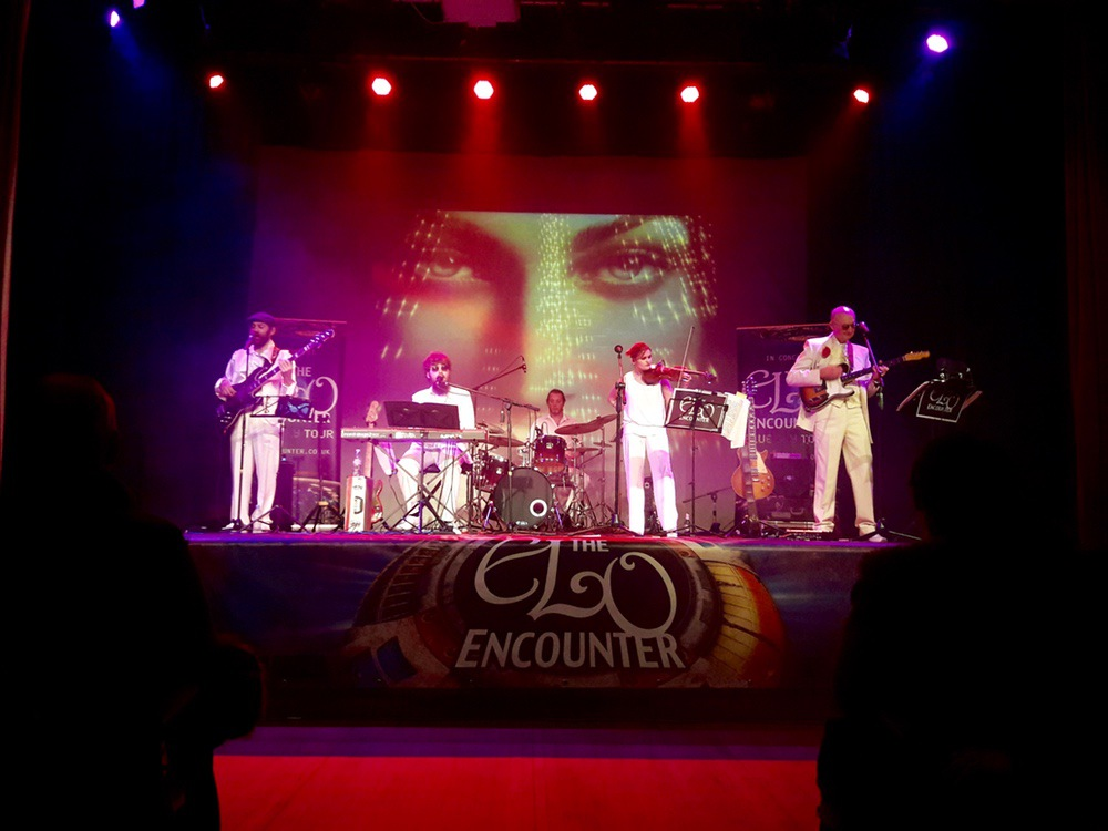 ELO-Encounter-Tribute-Witham-Public-Hall
