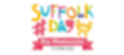 suffolk Day.png