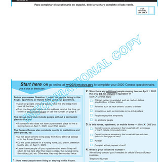 2020-informational-questionnaire_Page_01