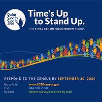 census-day-social-english_dcc-e-respond