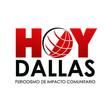 Hoy Dallas Logo